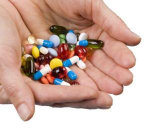 male_enhancement_pills