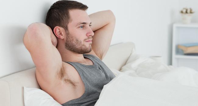 Startseite Gay dating advice texting