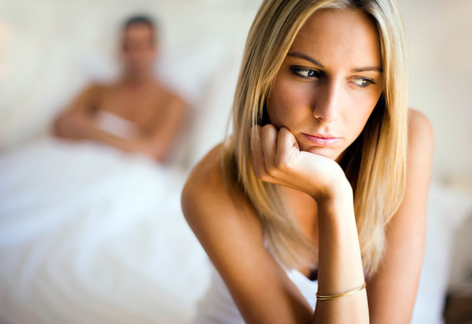 How to handle hookup a man going through a divorce